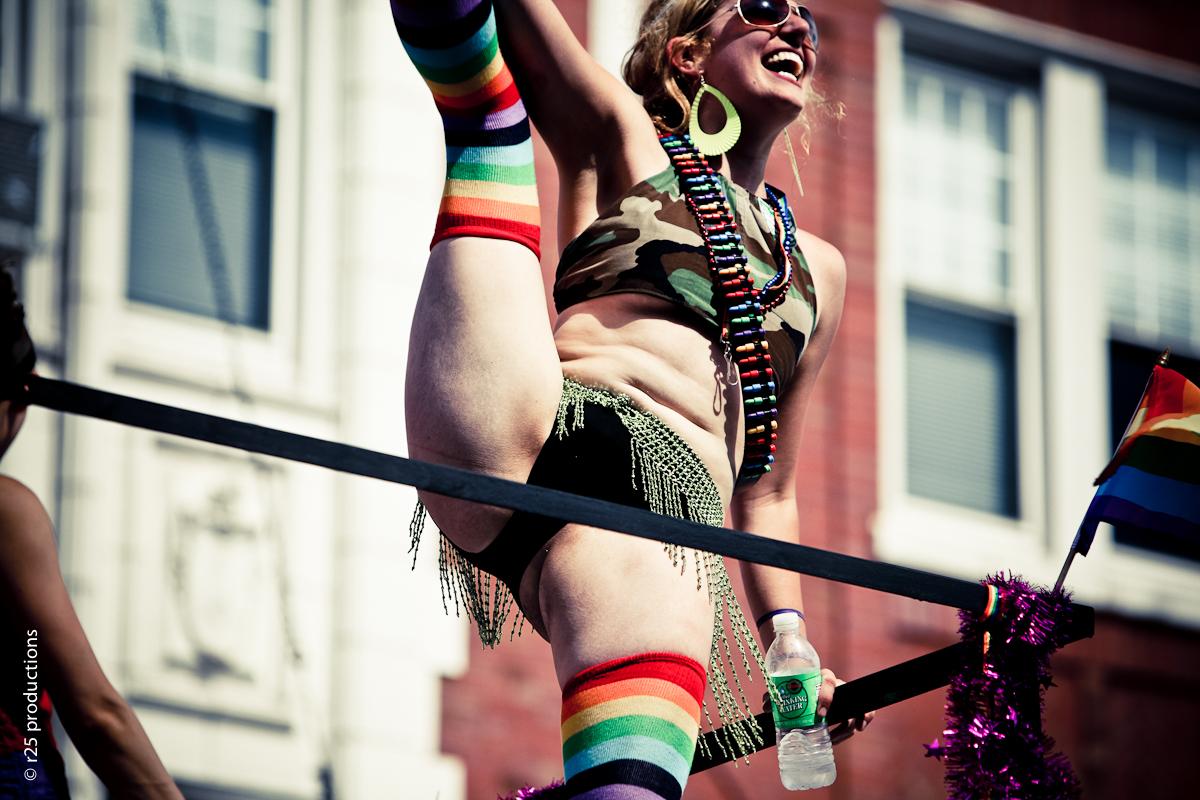 nifty archive gay mel