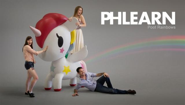 Poot_Rainbows_Phlearn