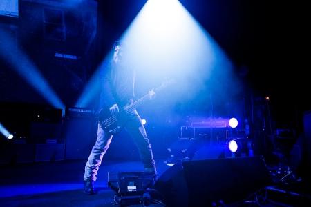 soundgarden.riv.01292013-7