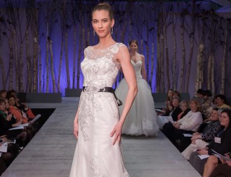 bridalrunway-1