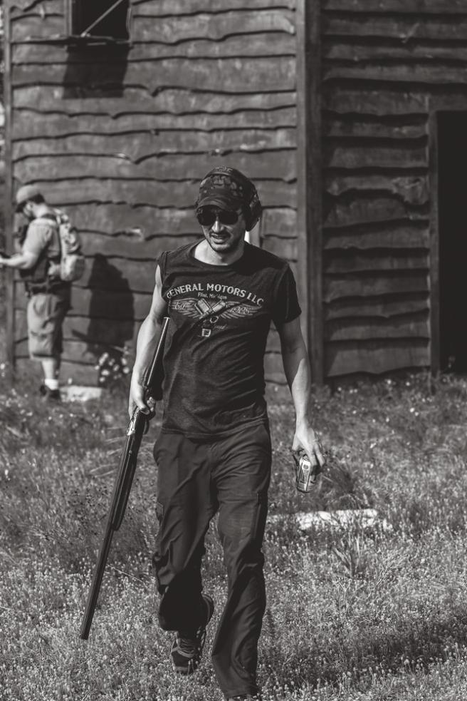 2013.05.17 - Rocking X Ranch-105