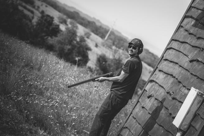 2013.05.17 - Rocking X Ranch-108