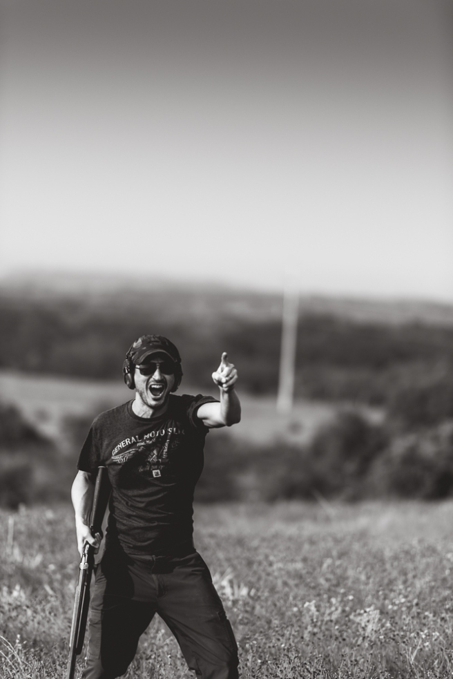 2013.05.17 - Rocking X Ranch-46