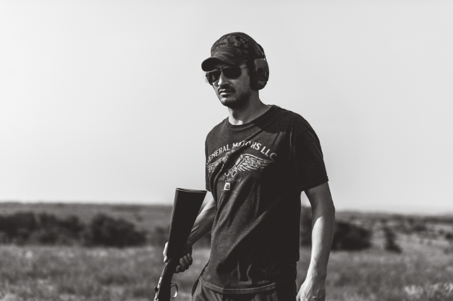 2013.05.17 - Rocking X Ranch-77