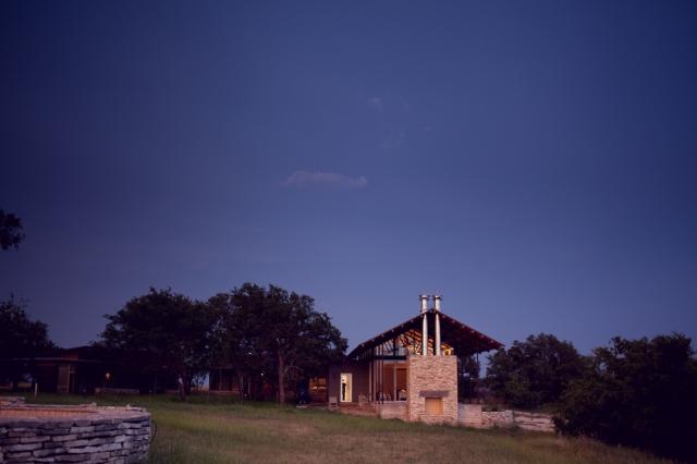 texas_01_0A-16