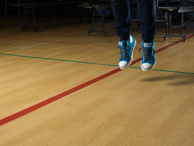 gerflor_0613-Edit