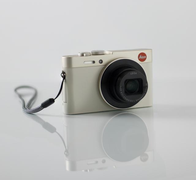 LeicaC-1