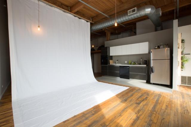 studio_imgs-5