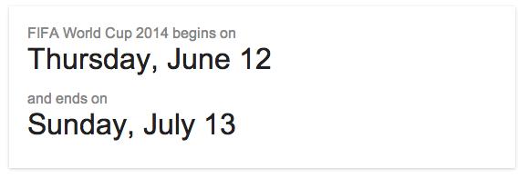 Screen Shot 2014-05-06 at 2.52.13 PM