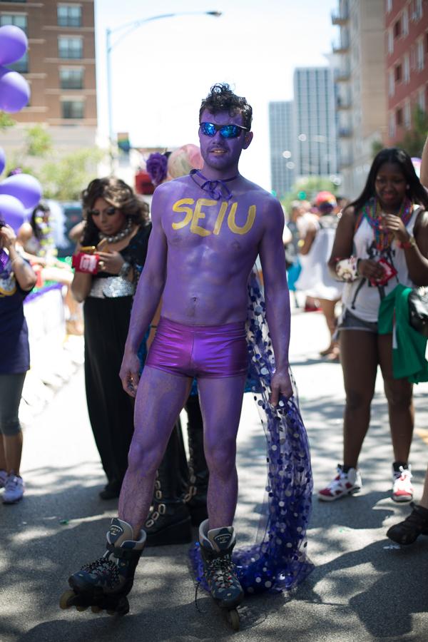 gay_pride_2014-11