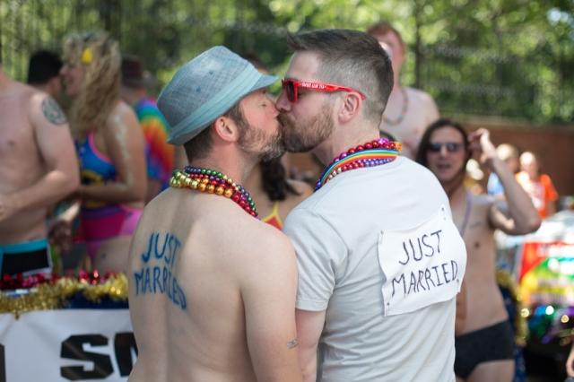 gay_pride_2014-26