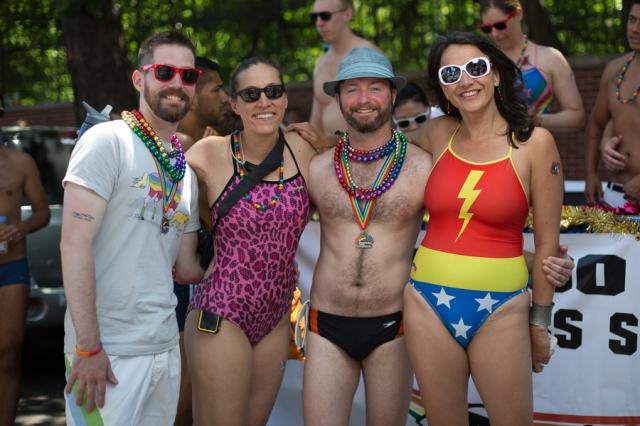 gay_pride_2014-29