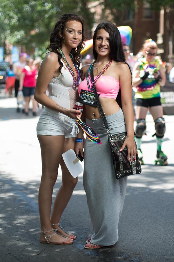 gay_pride_2014-7