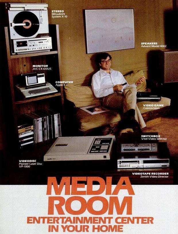 1982-media-room