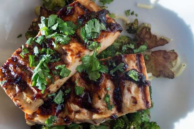 grilled-glazed-tofu2