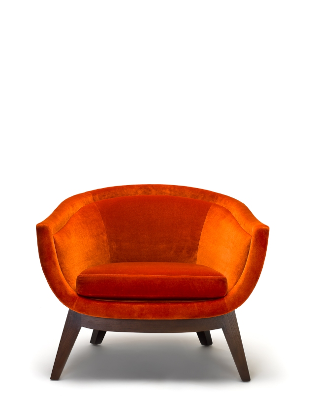 orange_chair-1-2