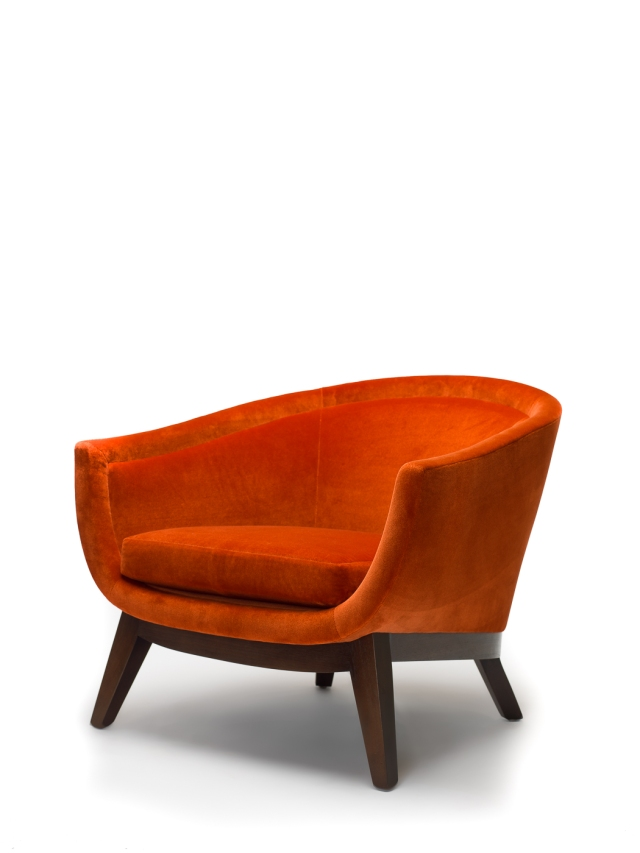 orange_chair-2-2