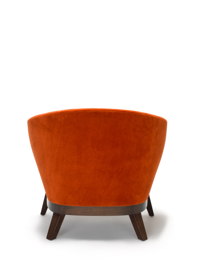 orange_chair-3-2