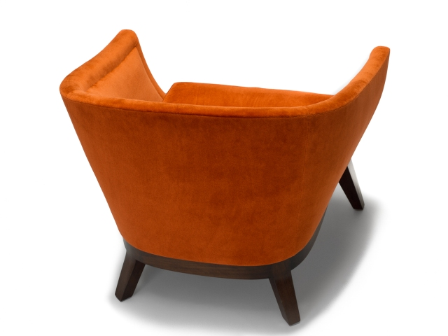 orange_chair-4-2