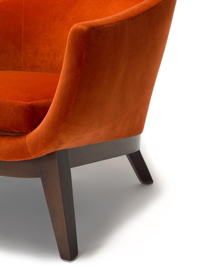 orange_chair-5-2
