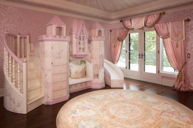 little_girls_room-1