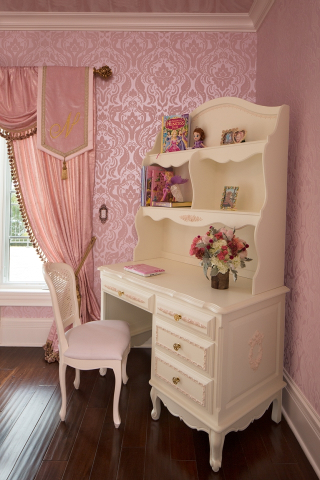 little_girls_room-2