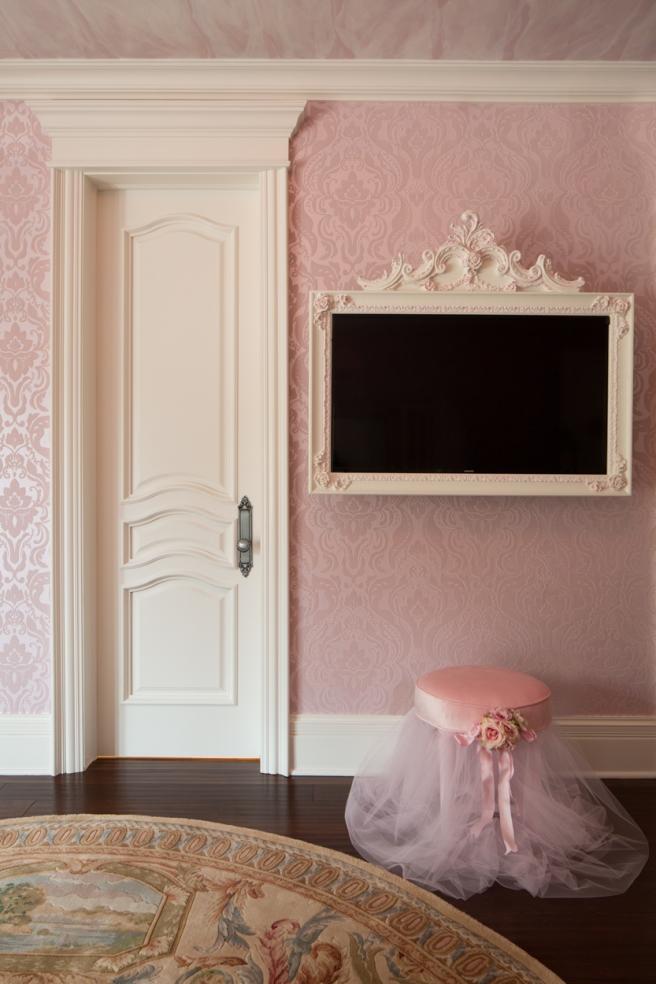 little_girls_room-3