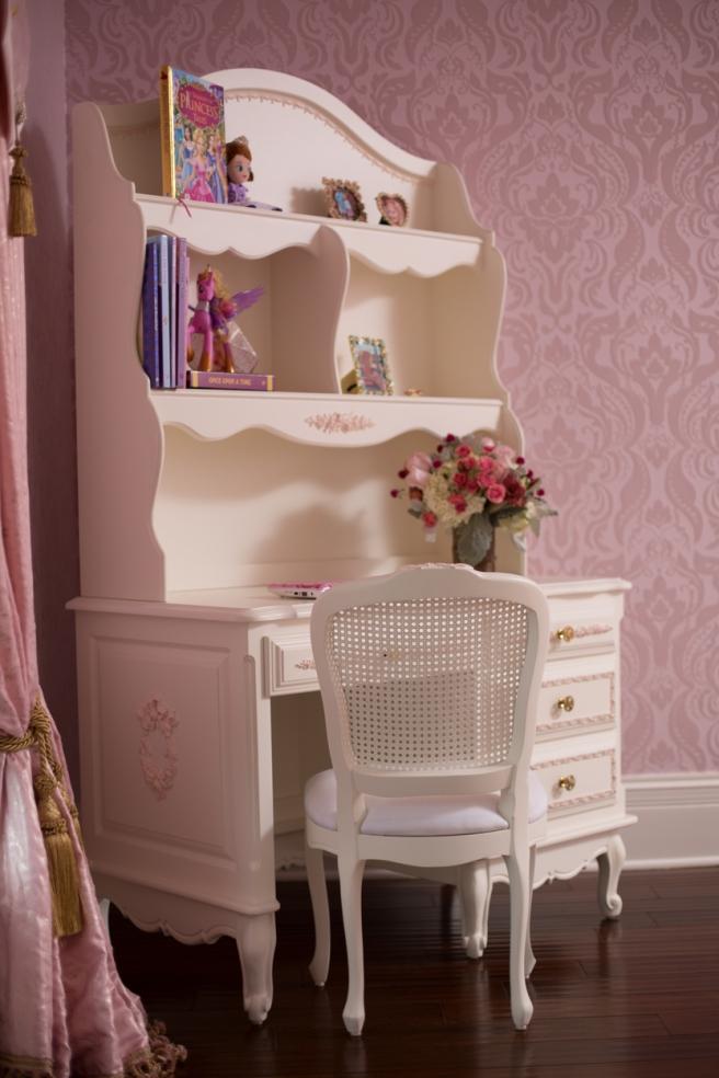 little_girls_room-4