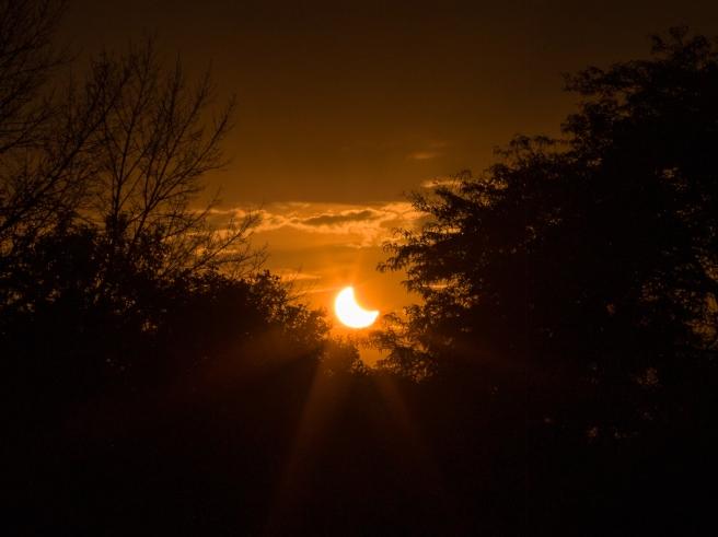 partial_solar2