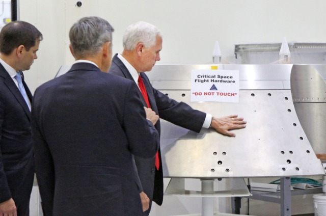 07-mike-pence-nasa-do-not-touch.nocrop.w710.h2147483647
