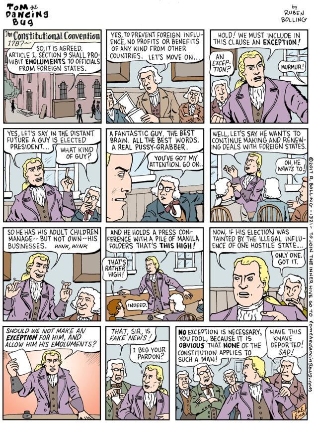1321ckCOMIC-constitutional-convention---emoluments.png