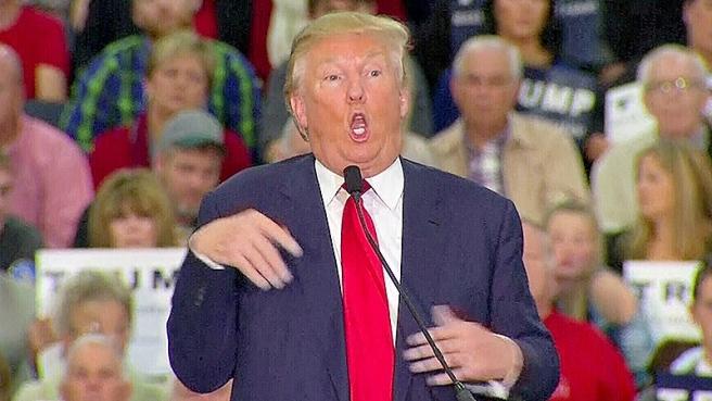 TrumpDisabled2.jpg