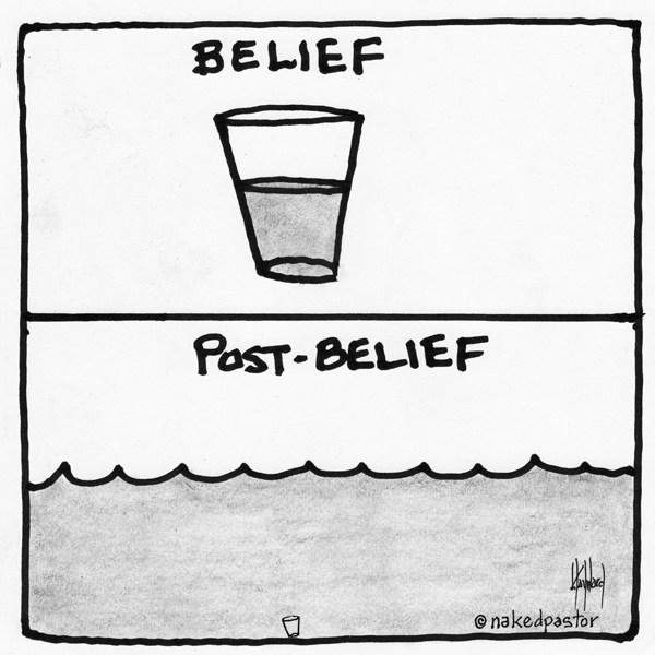 belief-post-belief.jpeg